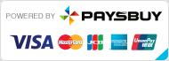 ipsb_creditcard