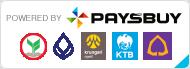 ipsb_onlinebank